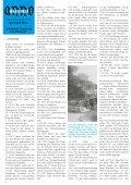 """Die Tierschutzorganisation """"Podenco-Hilfe-Lanzarote eV"""" - Seite 6"""