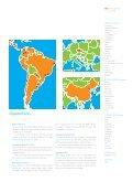 El continuo crecimiento... - Reforma - Page 3
