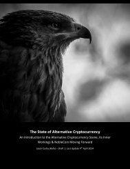 TheStateofAlternativeCryptocurrency-D1