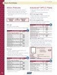 TLC Plates - Page 2