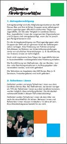 Zuschussrichtlinien - Kreisjugendring Donau-Ries - Seite 3