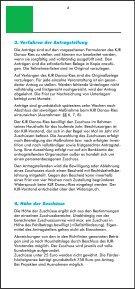 Zuschussrichtlinien - Kreisjugendring Donau-Ries - Seite 4
