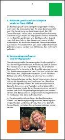 Zuschussrichtlinien - Kreisjugendring Donau-Ries - Seite 5