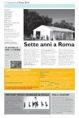 PROGRAMMA-RYF-14-PAGINE - Page 2