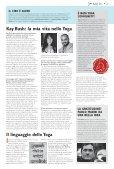PROGRAMMA-RYF-14-PAGINE - Page 3