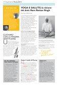 PROGRAMMA-RYF-14-PAGINE - Page 4
