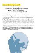 Chiche Capon 2010 - Confluences - Page 2