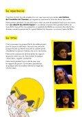 Chiche Capon 2010 - Confluences - Page 3