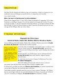 Chiche Capon 2010 - Confluences - Page 4