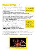 Chiche Capon 2010 - Confluences - Page 5