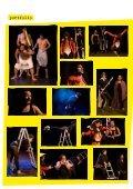 Chiche Capon 2010 - Confluences - Page 6