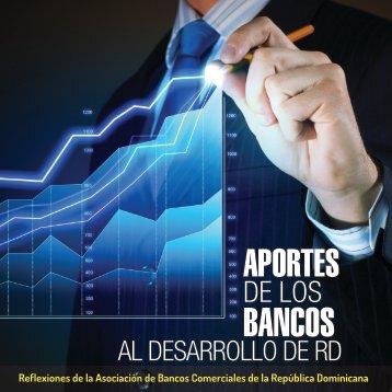 aportes-de-los-bancos-al-desarrollo-de-rd