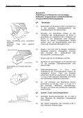 Ortsgestaltungssatzung der Gemeinde Haselau / Kreis Pinneberg - Seite 5