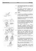Ortsgestaltungssatzung der Gemeinde Haselau / Kreis Pinneberg - Seite 6