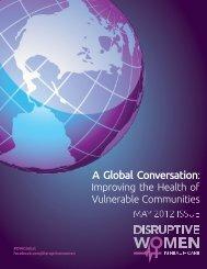 0601-Global-Health-web