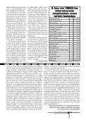 Egy térségfejlesztő társaság ama helyi patakról kapta a ... - Töosz - Page 5