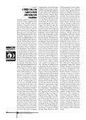 Egy térségfejlesztő társaság ama helyi patakról kapta a ... - Töosz - Page 6