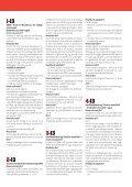 Tag et kig på kursuskataloget for foråret 2013 HER - ADHD ... - Page 3