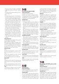 Tag et kig på kursuskataloget for foråret 2013 HER - ADHD ... - Page 4