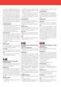Tag et kig på kursuskataloget for foråret 2013 HER - ADHD ... - Page 5