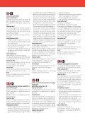 Tag et kig på kursuskataloget for foråret 2013 HER - ADHD ... - Page 6