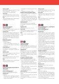 Tag et kig på kursuskataloget for foråret 2013 HER - ADHD ... - Page 7