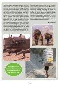 Ausgabe 2 / März 2012 - Gymnasium Geretsried - Page 2