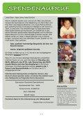 Ausgabe 2 / März 2012 - Gymnasium Geretsried - Page 3