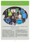 Ausgabe 2 / März 2012 - Gymnasium Geretsried - Page 4