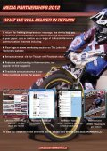 Hammers Media Partnerships - The Lakeside Hammers - Page 4
