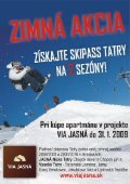 Vianocny_casopis - RK Spirit - Page 6