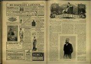 Vasárnapi Ujság - 42. évfolyam, 22. szám, 1894. junius 2. - EPA