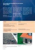 TBS. Grunnlag ytre lynvern - OBO Bettermann - Page 7