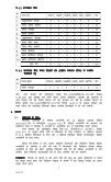 Download - Rajasthan Police - Page 7