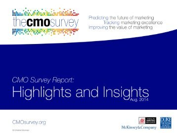 The_CMO_Survey-Highlights_and_Insights-Aug-2014
