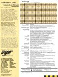 GasAlertMicro 5 PID - Seite 2