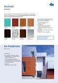 ippon - Häuselmann Metall GmbH - Seite 5