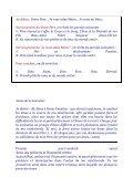 neuvaine-a-la-misericorde-divine - Page 2