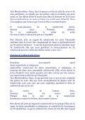neuvaine-a-la-misericorde-divine - Page 3