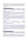 neuvaine-a-la-misericorde-divine - Page 4
