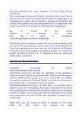 neuvaine-a-la-misericorde-divine - Page 5