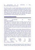 neuvaine-a-la-misericorde-divine - Page 6
