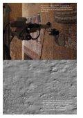 factum arte's work in the tombs of tutankhamun, nefertari and seti i - Page 4