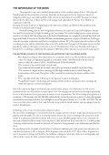 factum arte's work in the tombs of tutankhamun, nefertari and seti i - Page 5