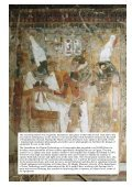 factum arte's work in the tombs of tutankhamun, nefertari and seti i - Page 7
