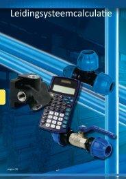 Gritstraalwinkel info Sicomat persluchtsystemen