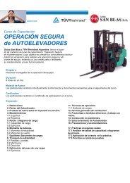 18 de Diciembre 2008.pdf1227294913.pdf - Gruas San Blas