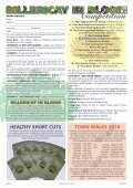 April 2010 Issue - Billericay Town Council - Page 2