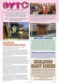 April 2010 Issue - Billericay Town Council - Page 3