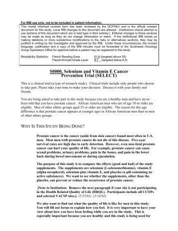 CANCER GOV FORMS CTCAEV3 CTEP PDF